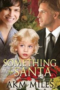 somethingforsanta