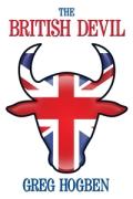 BritishDevil